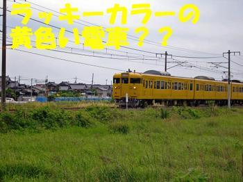 Cimg3376_kiiroedited
